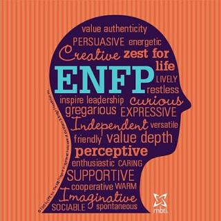 ENFP.jpg