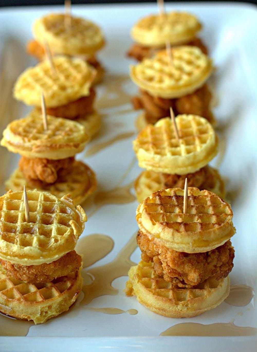 Waffle-Wedding-Snack.jpg