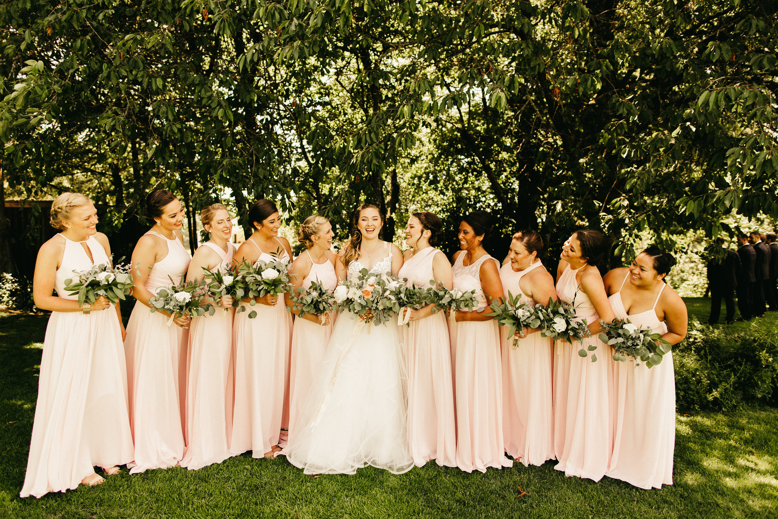 Wedding Party-0408.jpg