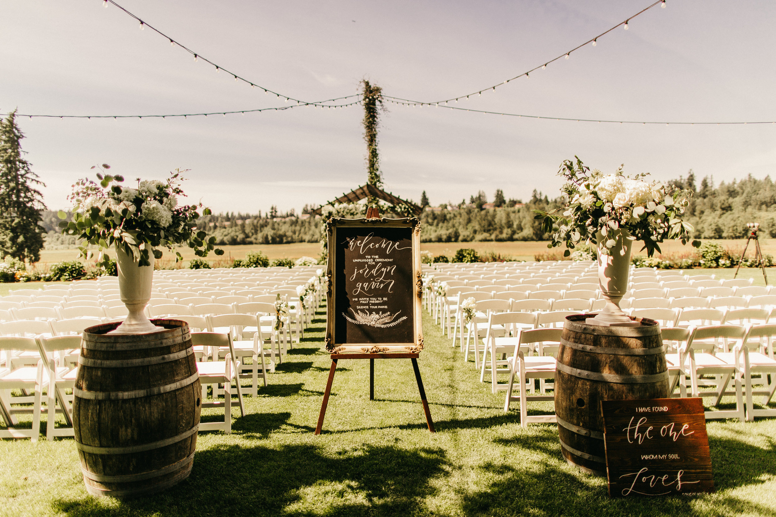 Ceremony-0629.jpg