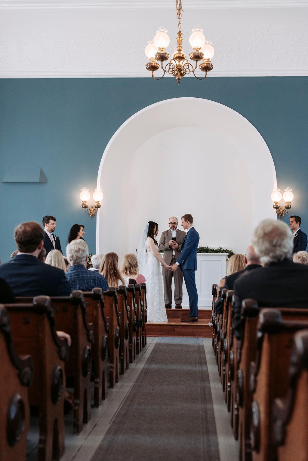 Ceremony(49).JPG
