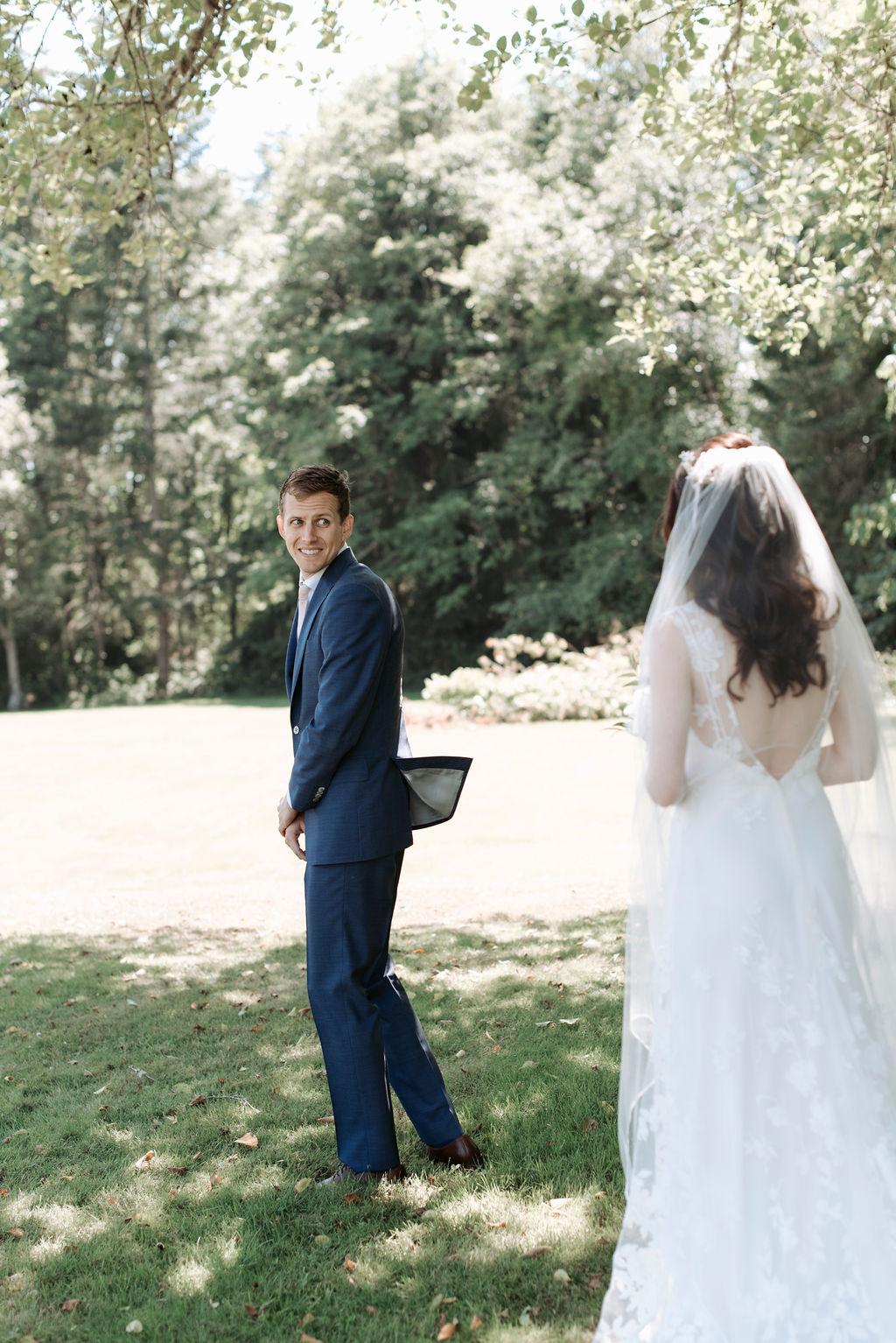 Craig&Genevieve(5).JPG