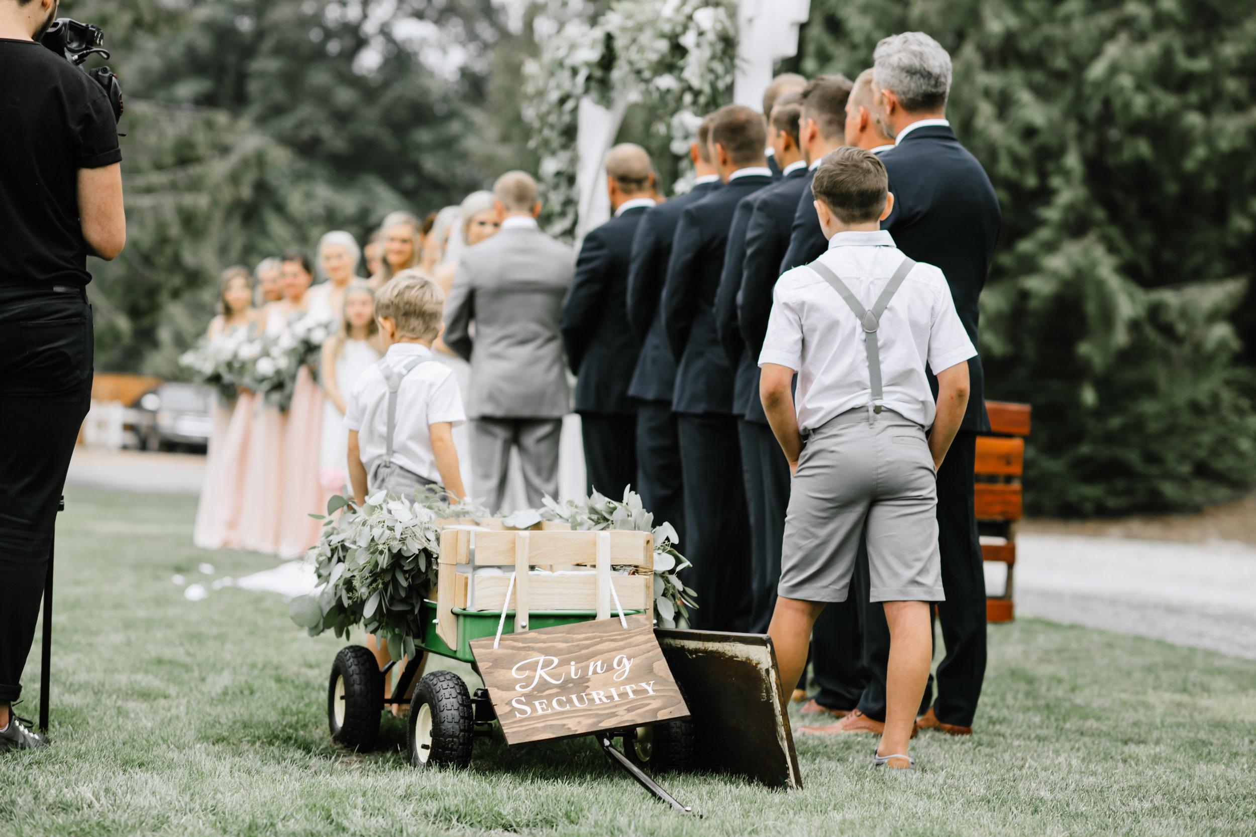 Wedding-1268.jpg