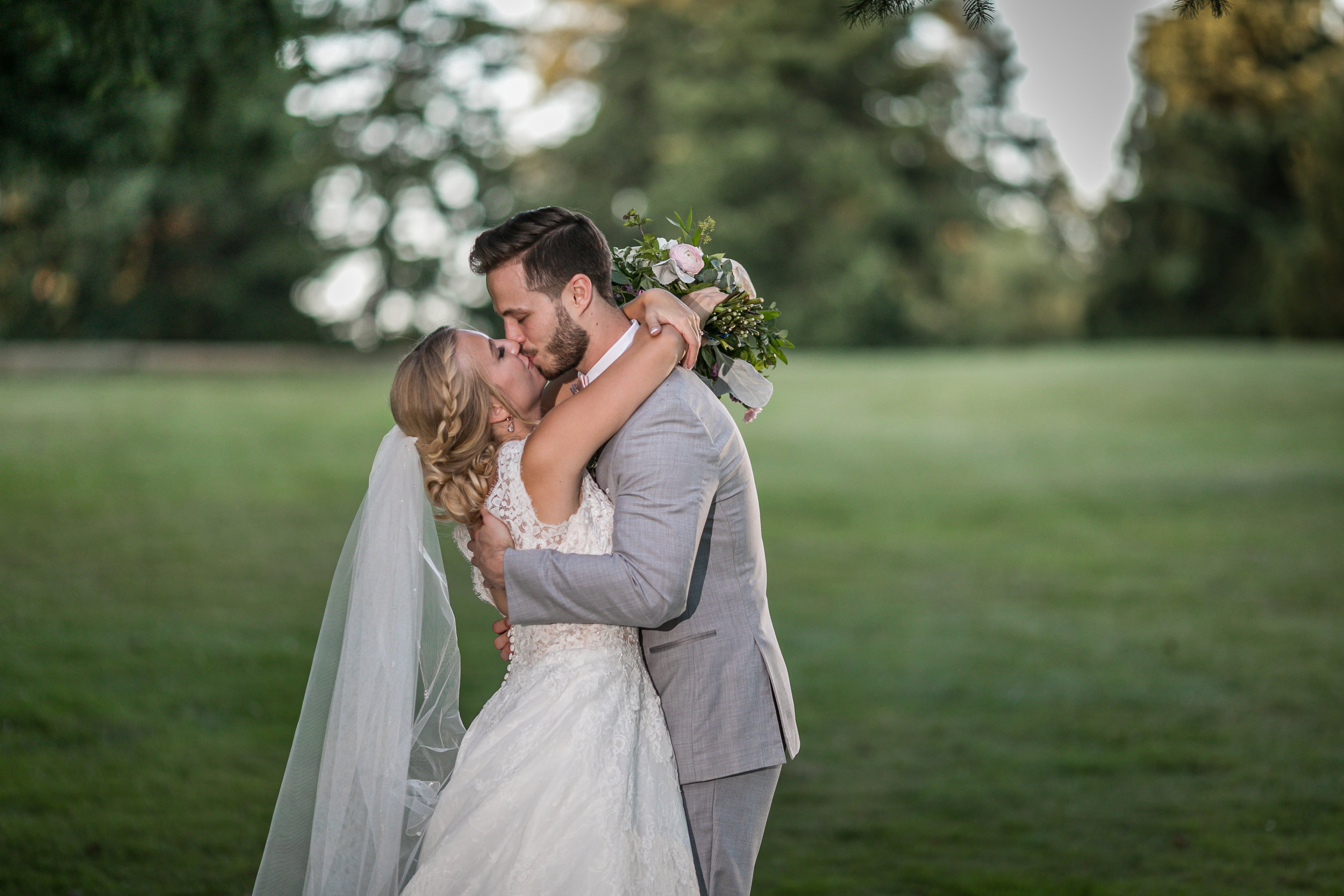 Photo by  Unique Moments Photography