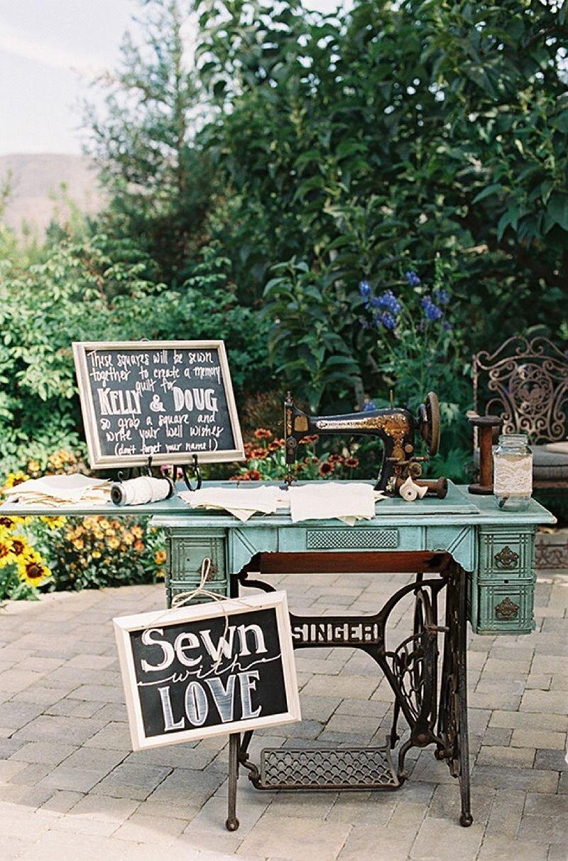 Seattle wedding planner | wedding tips and tricks