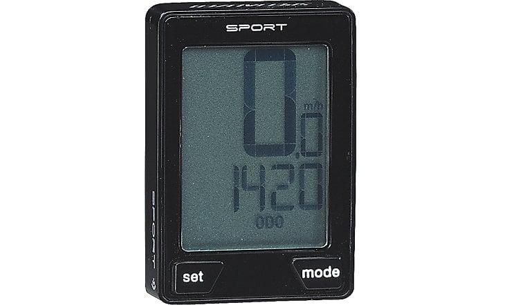 Speedzone Wireless Computer - $39