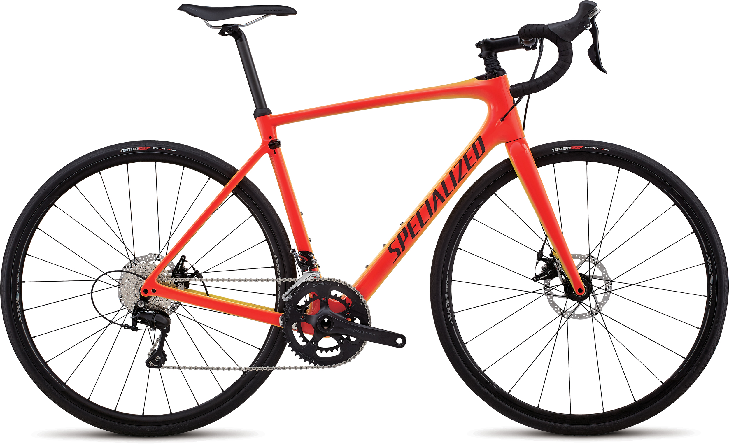 2018 Roubaix starts at $1899