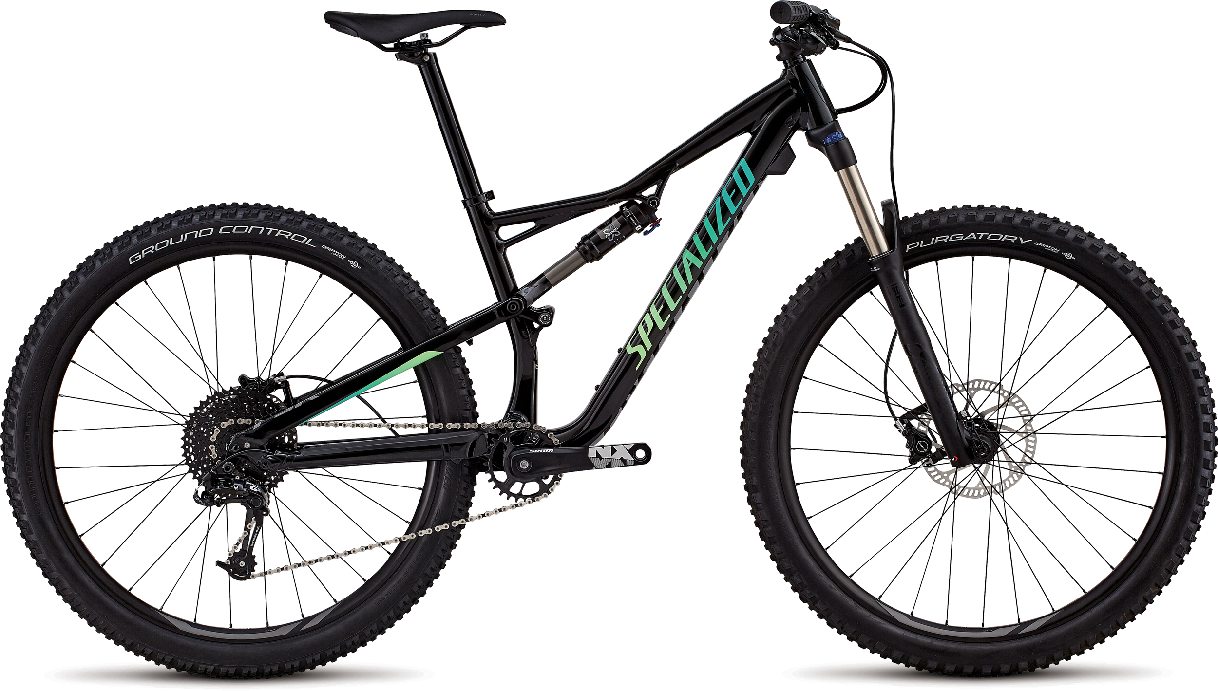 2018 Women's Camber starts at $1649