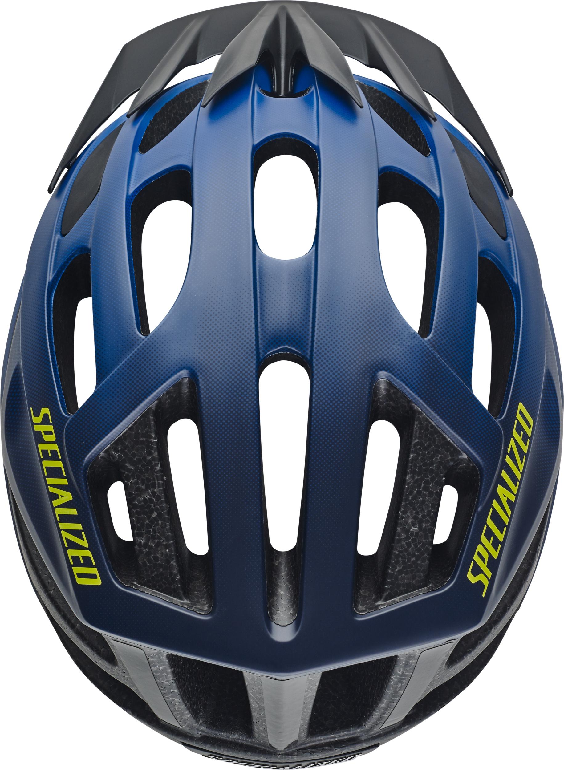 Align Helmet - $39
