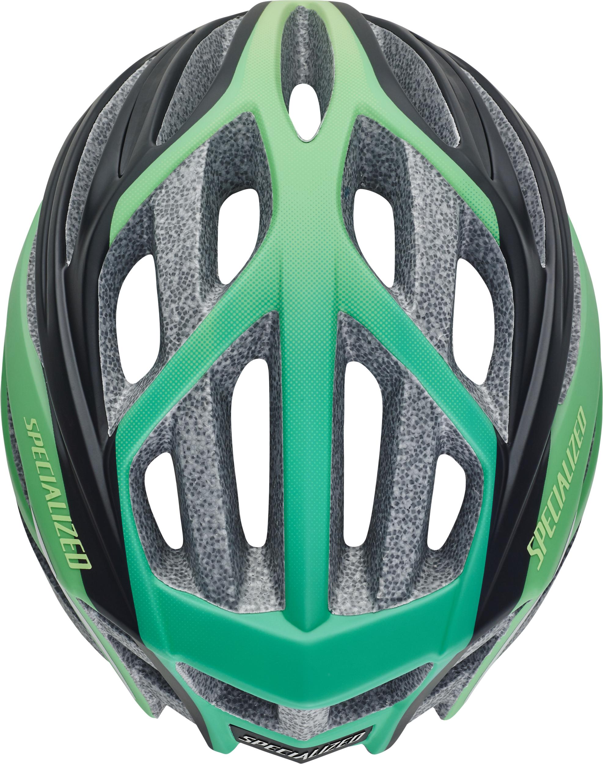 Aspire helmet - $69