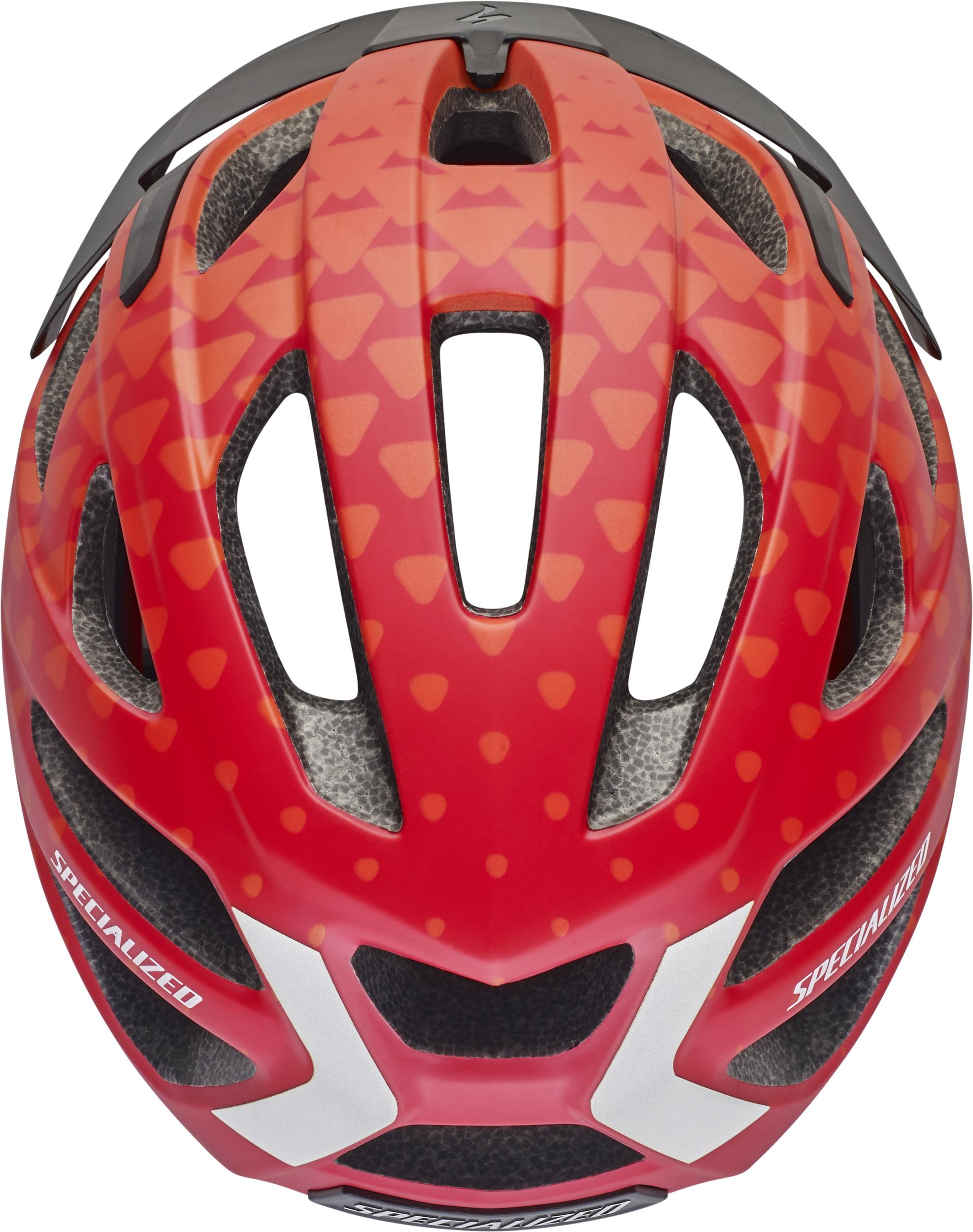 Centro helmet - $49