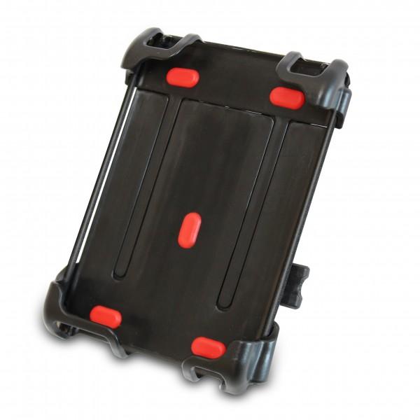 Hefty smartphone holder - $29