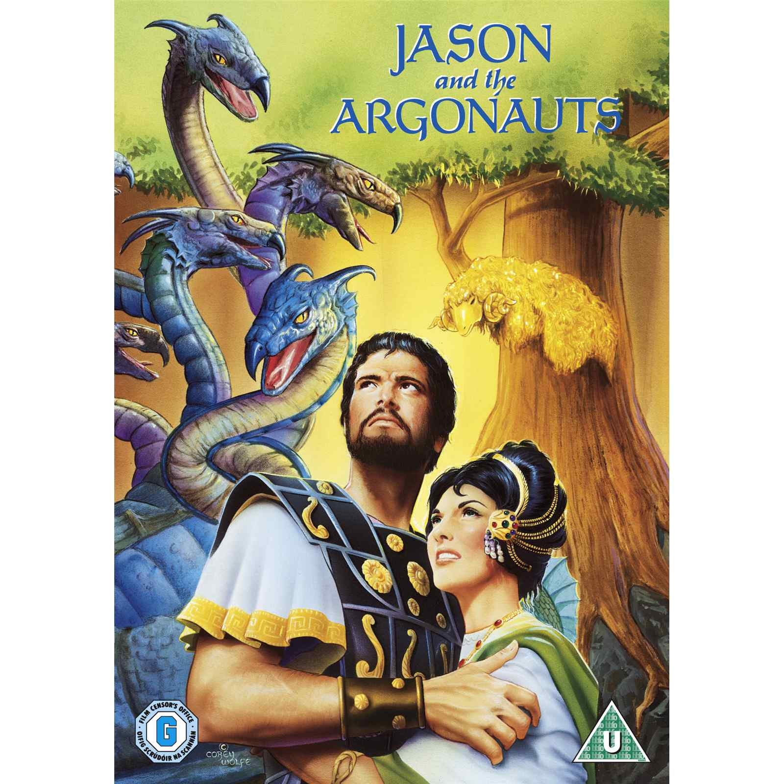 jason-and-the-argonauts-poster.jpg