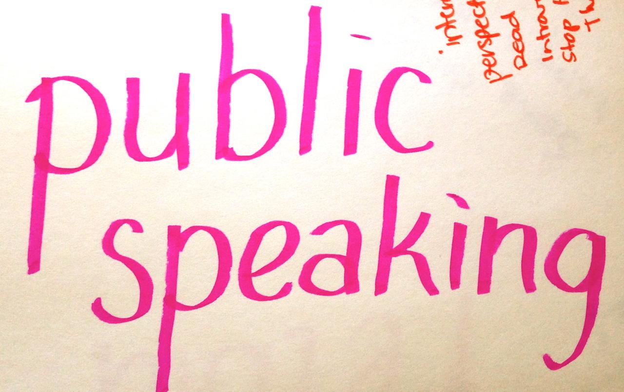 poster-public-speaking.jpg