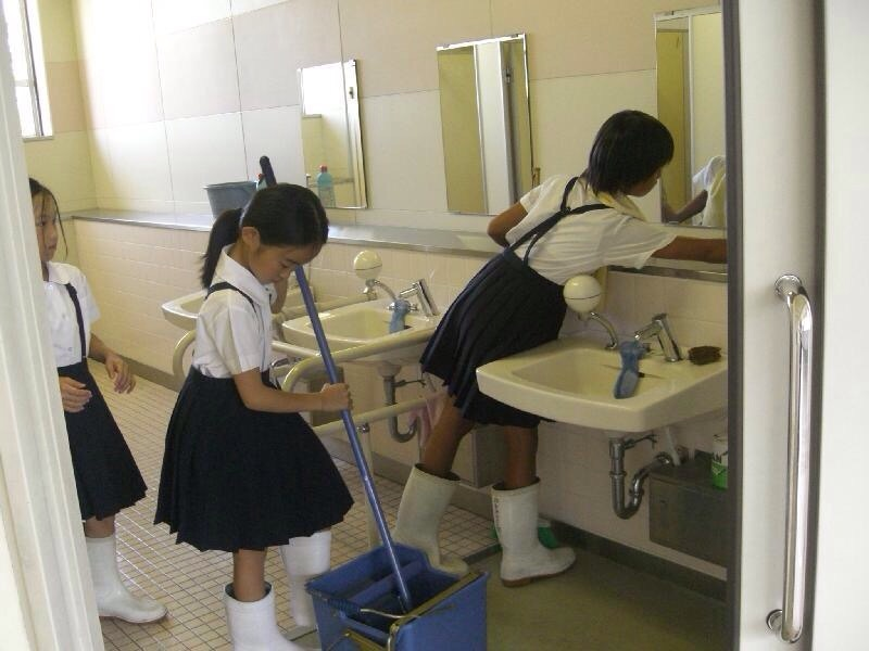 cleaning-the-school.jpg