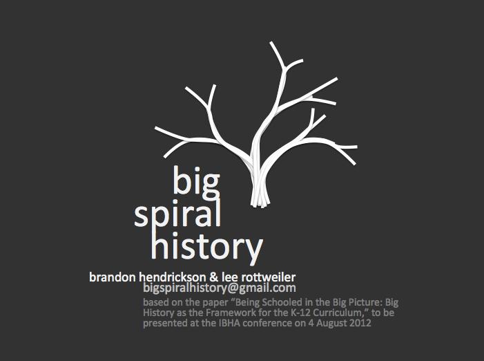bsh-logo.jpg
