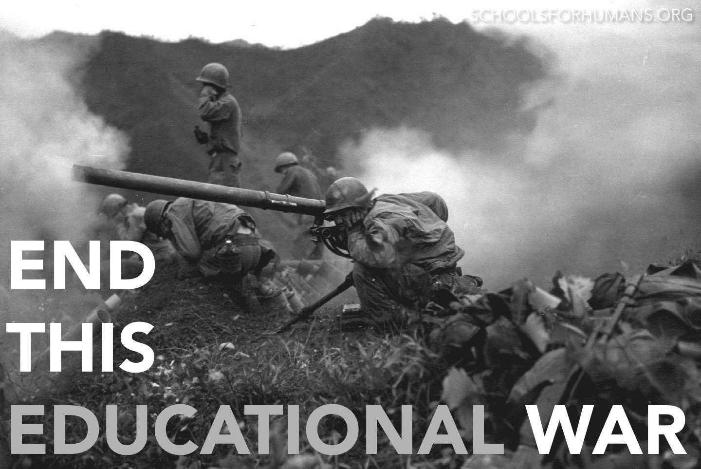 end-this-educational-war.jpg