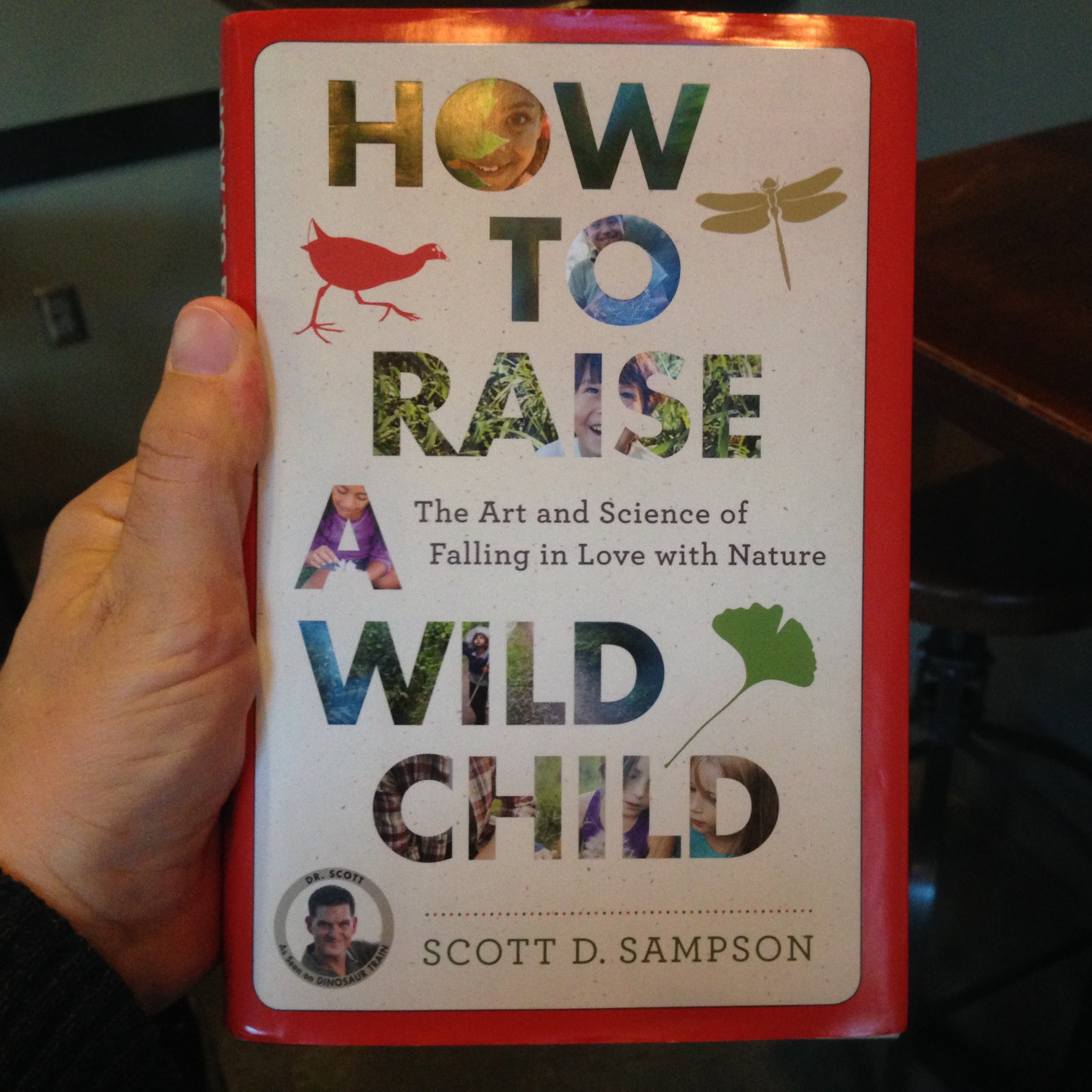 how-to-raise-a-wild-child-4.jpg