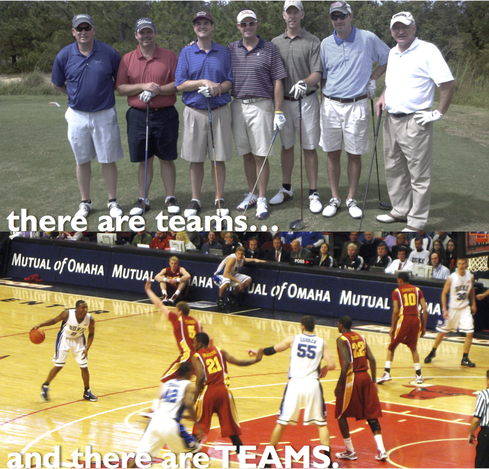 teams-vs-teams.jpg