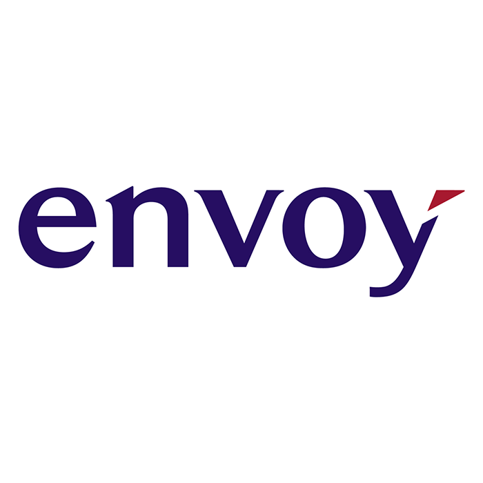ENV.png
