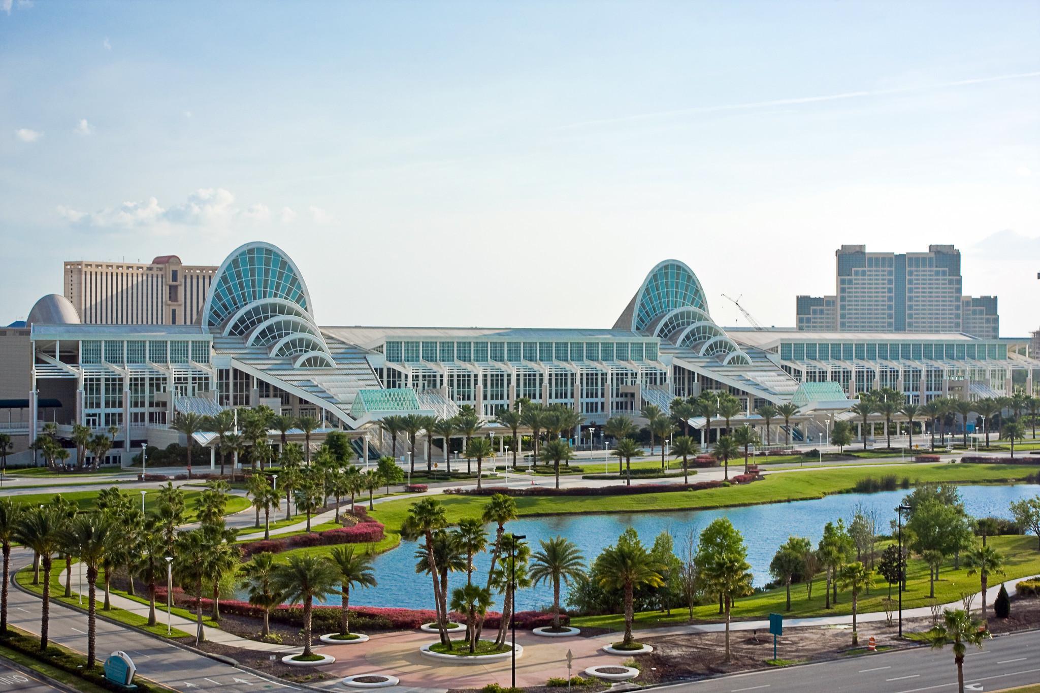 Orange+County+Convention+Center.jpeg