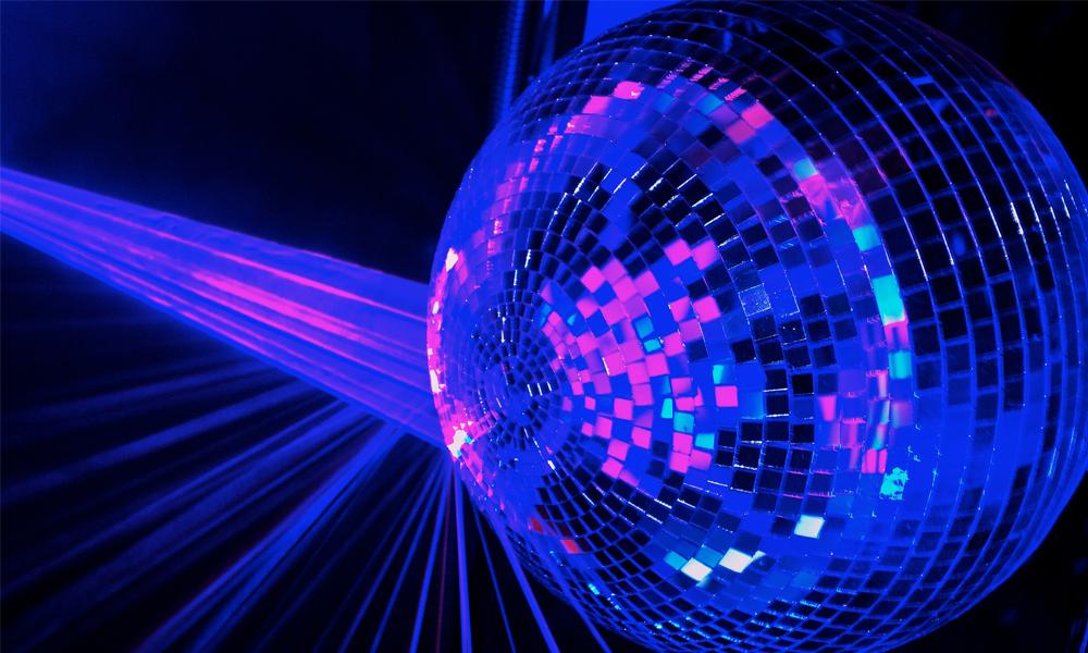 ava-slide-discoball.jpg
