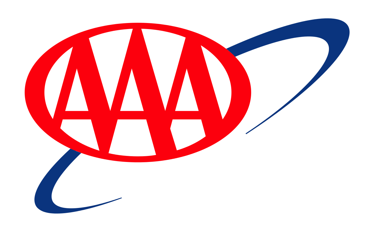 American_Automobile_Association_logo.jpg