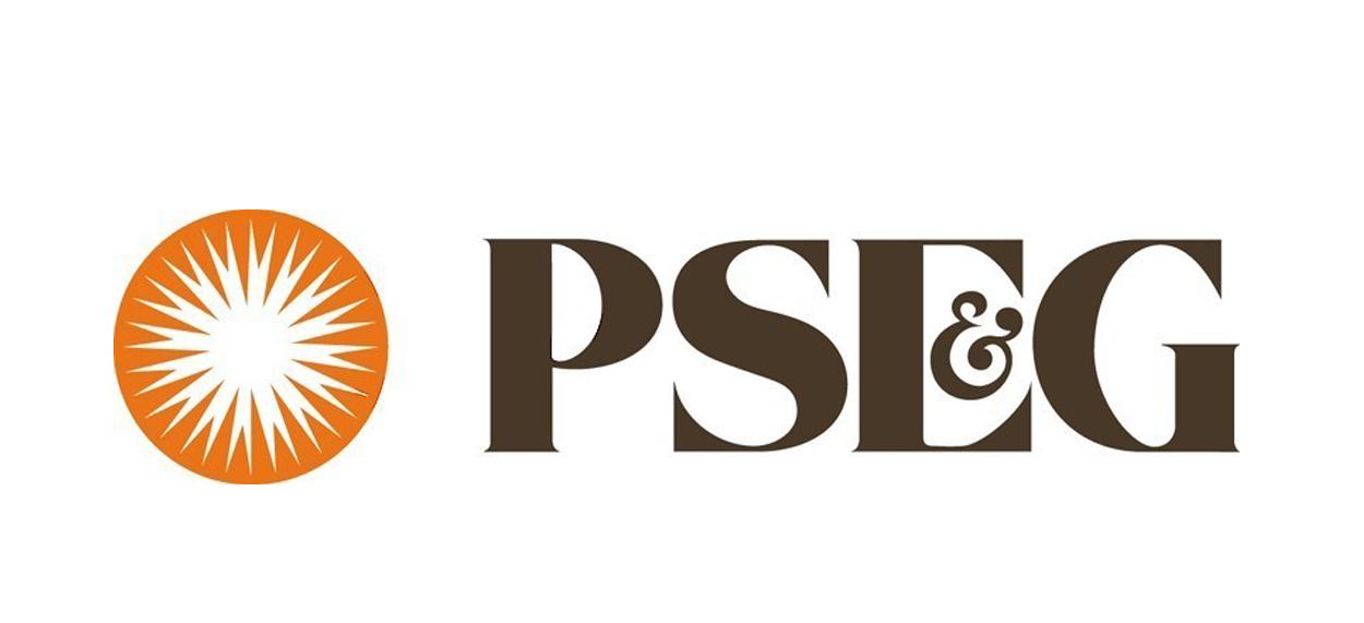 PSEGlarger.jpg