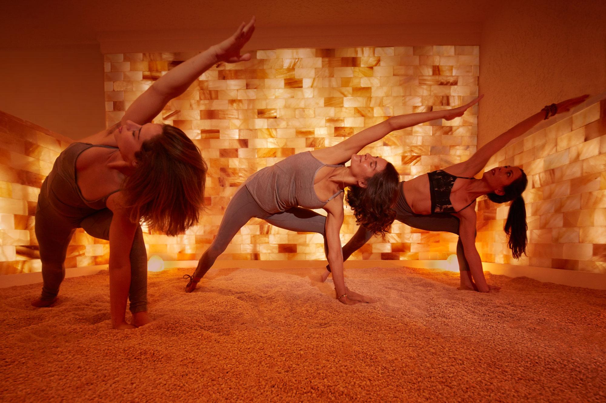 Breathe-Yoga-Shot-1.jpg
