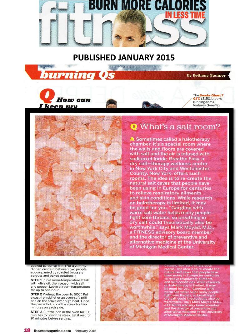 Fitness - January 2015.jpg