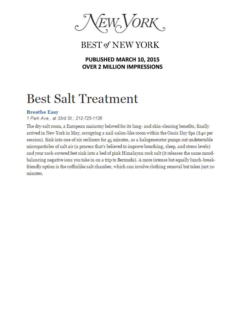 New York Magazine March 10, 2015.jpg