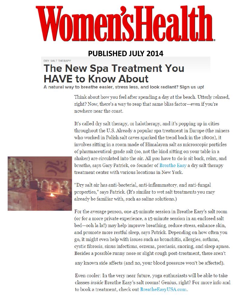 Women's Health - July 2014.jpg