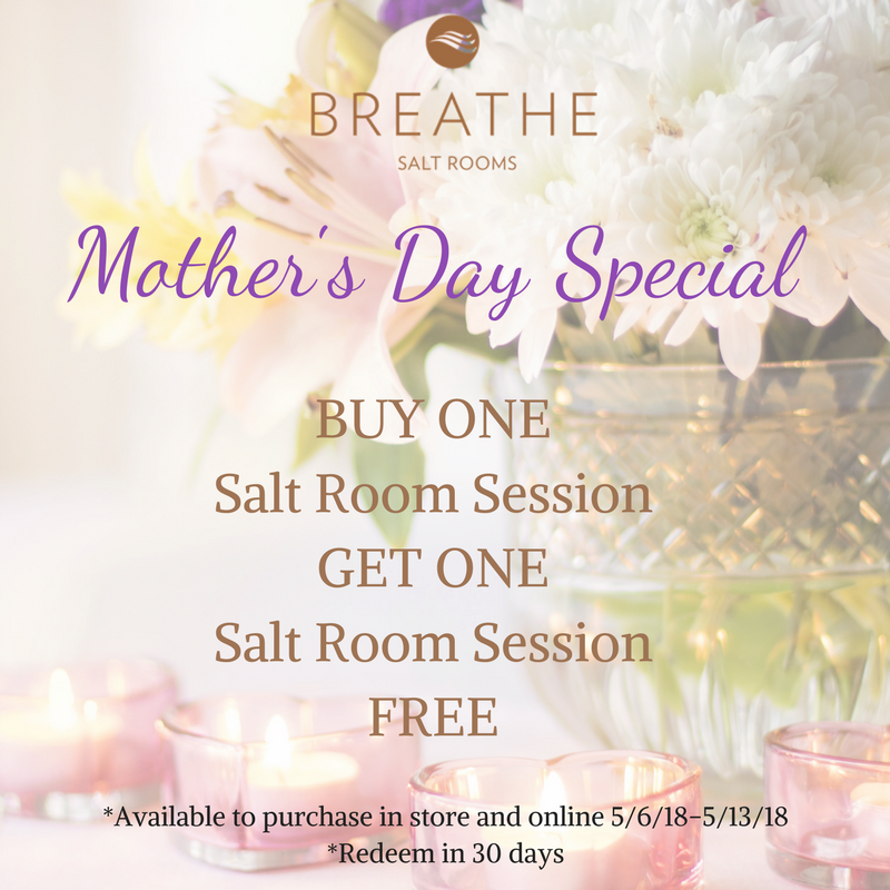 Mother's Day Special2018.png
