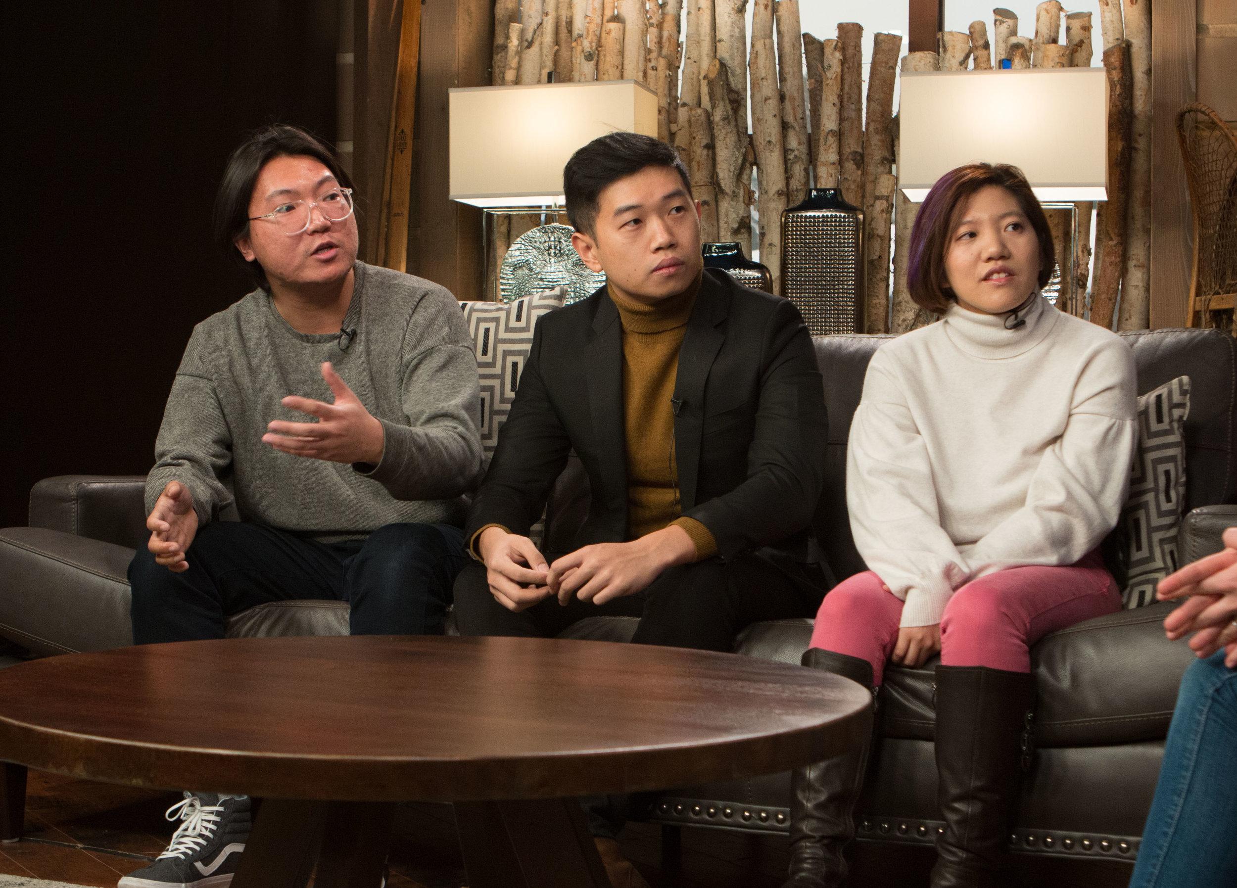 Sundance2017_KaoShi-2.jpg