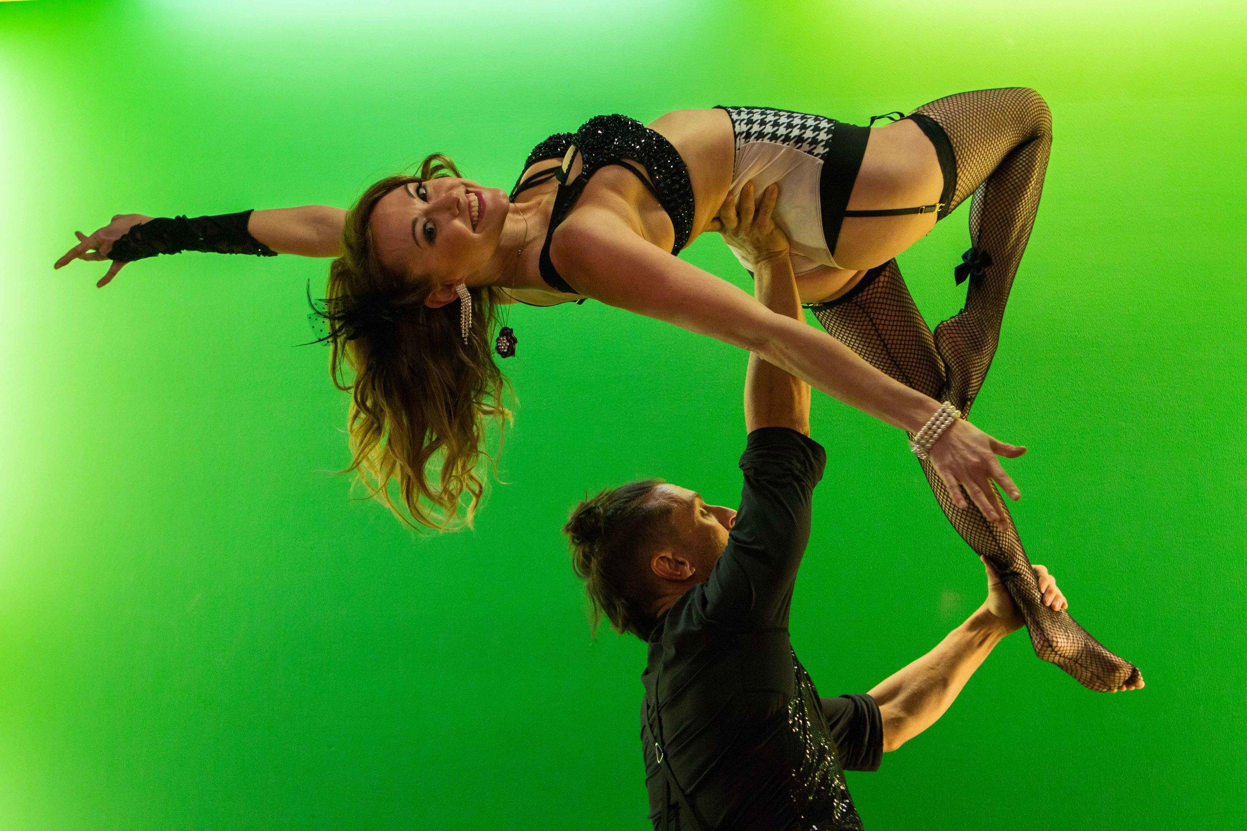Sundance2017_Dancers-5.jpg