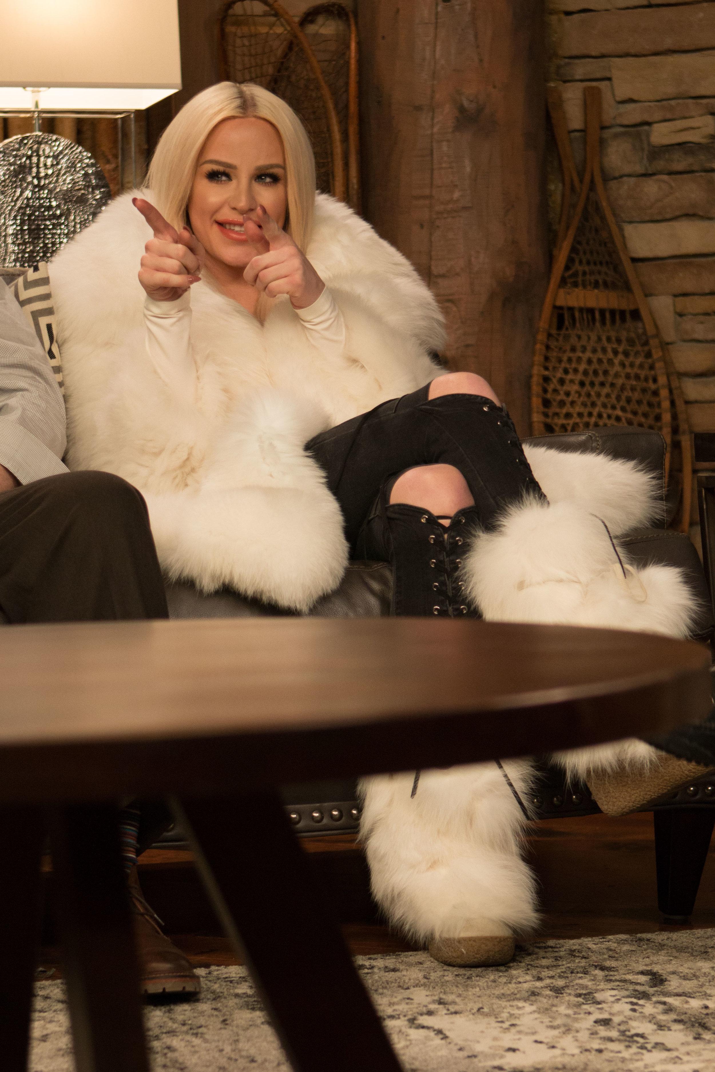 Sundance_Guests_GiGi.Gorgeous.jpg