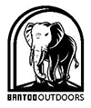 bantoo logo.png