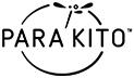 parakito_logo.jpg