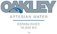 oakley_water.jpeg