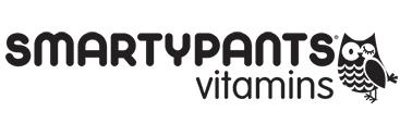SmartyPantsVitamins.png