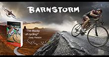 BARNSTORM Logo.png