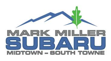 New---Mark-Miller-Subaru-Logo.jpg