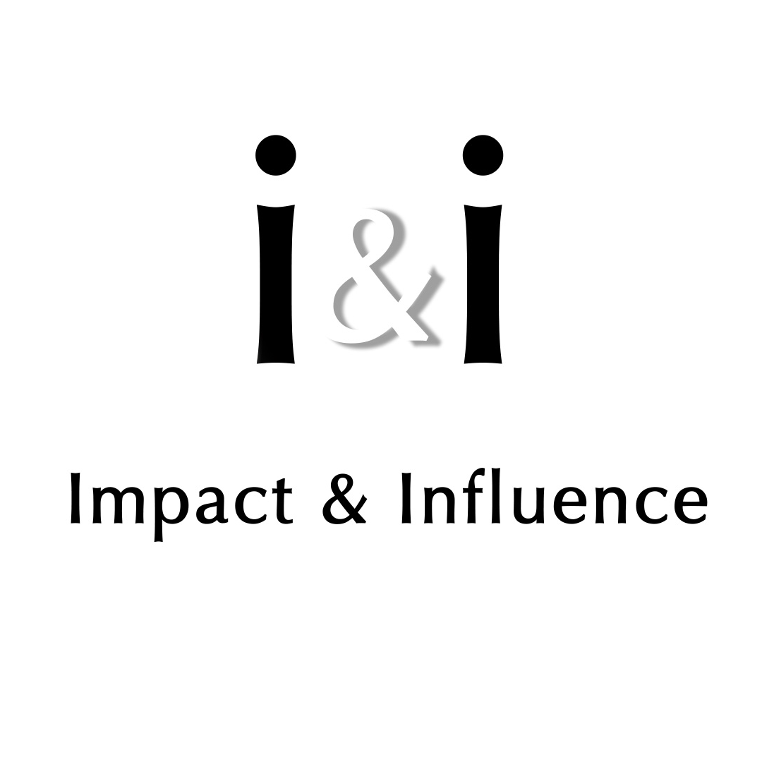 impactlogo.png