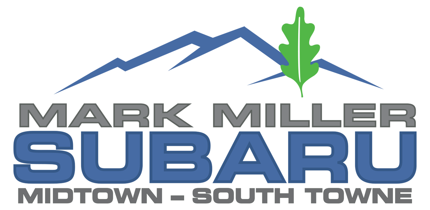 New - Mark Miller Subaru Logo.png