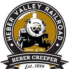 herber rail.jpg