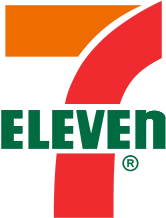 80-801622_7-eleven-logo-7-11-logo-small.png