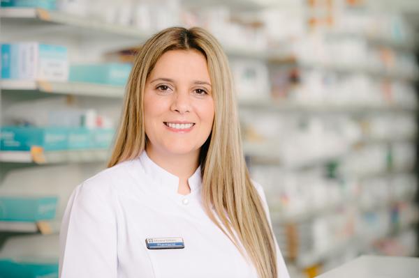 Abbotsford-Point-Pharmacy_JOW-151204-8687.jpg