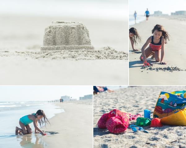 Cocoa Beach 1 4.jpg