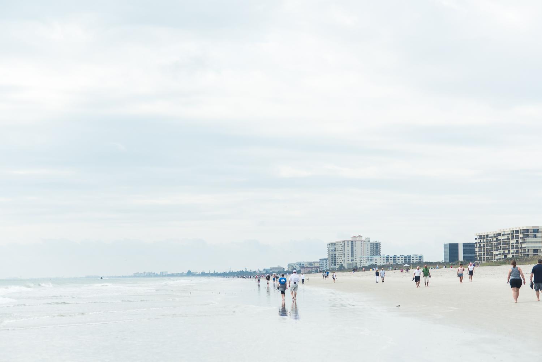 vacation-photographer-5.jpg