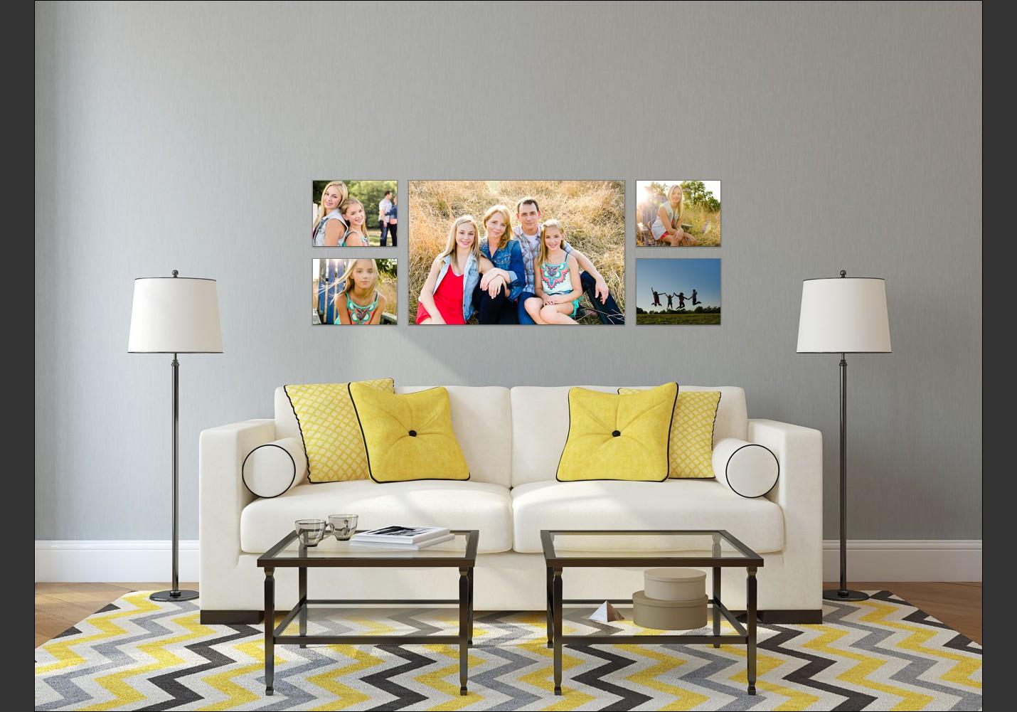 atlanta-family-portrait.jpg